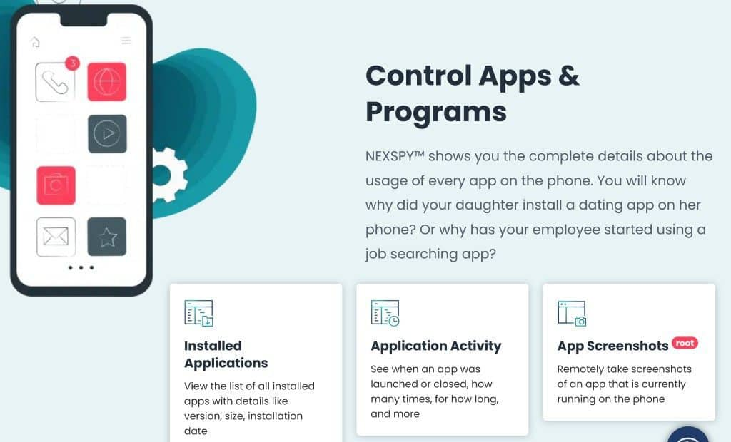 nexspy-control-apps-and-programs